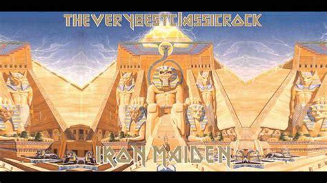 Iron Maiden Eddie Images Iron Maiden 2 Minutes To Midnight Lyrics Hd Youtube