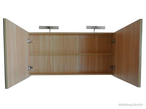 Badezimmer Spiegelschrank 80 Cm by Spiegelschrank 80 Cm Kernahorn Badewelt Badezimmer M 246 Bel