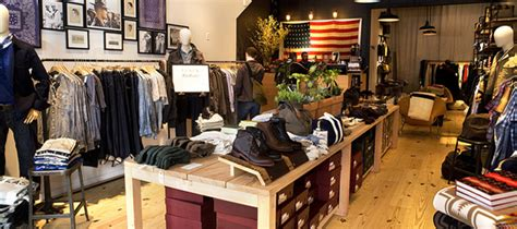 Sized Up: GQ's Best Men's Stores Offering Extended Size ...