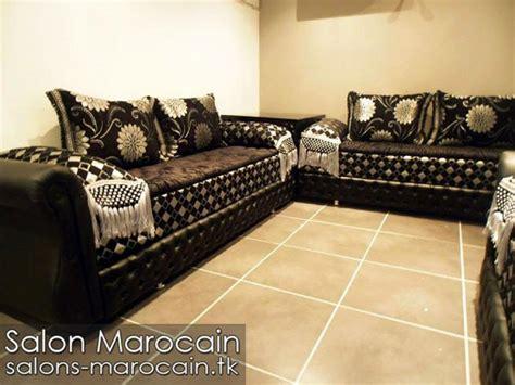 canapé belgique photos canapé marocain belgique