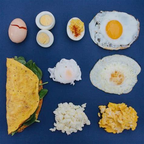 work  emily blincoe eggs food photography food