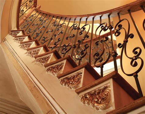 Stair Brackets And Decorative Stair Brackets For Stairs. Sectionals For Small Rooms. Design A Room Online. Home Decorators Gordon Sofa. Decorative Privacy Screen. Room Temperature Sensor. Western Living Room Furniture. Asian Home Decor. Decorative Roman Shades