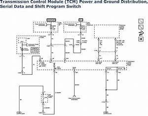 Diagram  30 40le Transmission Wiring Diagram Full Version