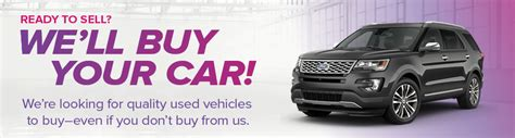 Buy Used by We Buy Used Cars Continental Auto