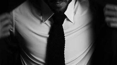 Elegant Classy Suit Tie Gentleman Suits Boys