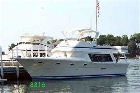Bluewater Yachts Boats For Sale by Blue Water Boats For Sale Boats