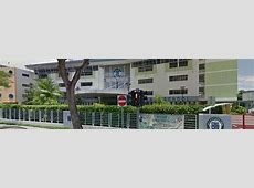 Equatorial Apartments Condo Details Meyer Road in East