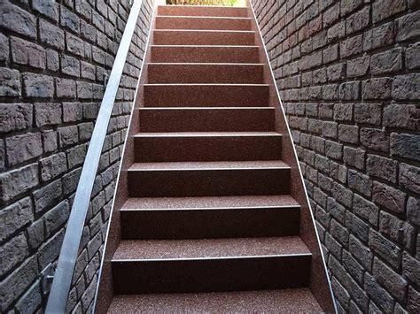 aussentreppe sanieren steinteppich aussentreppe sanieren steinteppich steinteppich treppe au entreppe kosten steinteppich in