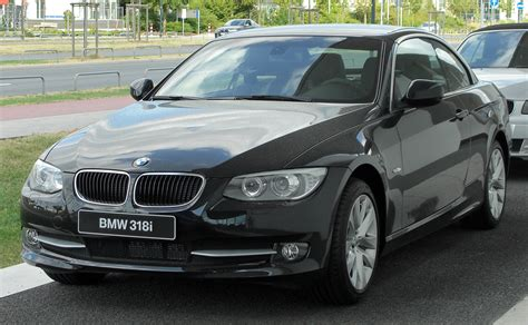 bmw 318is images bmw 318i technical details history photos on better
