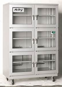 Ic, Packages, And, Leds, Can, Be, Stored, In, A, Dry, Storage, Cabinet, For, Indefinite, Floor, Life