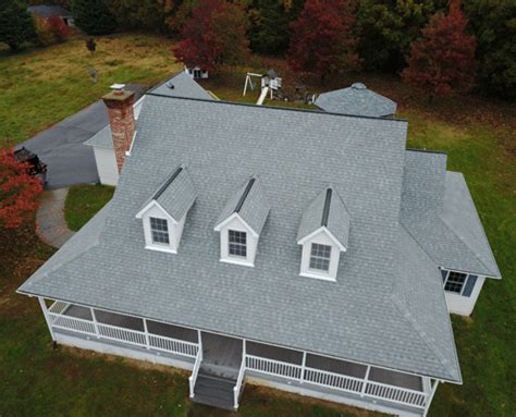 tamko heritage oxford grey  seasons roofing