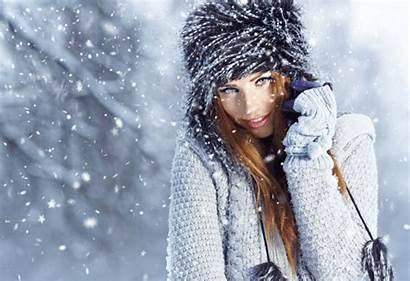 Photoshop Snow Animated Effects Action Effect Tutorial