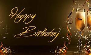 Auguri Di Buon Compleanno Ad Un Amico