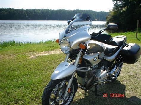 A demás de ser una cupula muy bonita y que le queda muy bien a la moto, una bmw r1150r, es muy práctica. Bmw R1150R Windshield : Webike Bmw R1150r Search For The ...