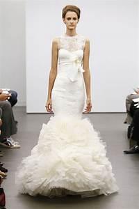 marchesa39s georgina chapman talks pregnancy bridal gown With georgina chapman wedding dress