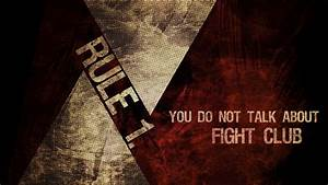 Fight Club Full HD Wallpaper and Background | 1920x1080 ...