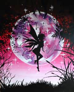 best 25 fairy paintings ideas on pinterest fairy art