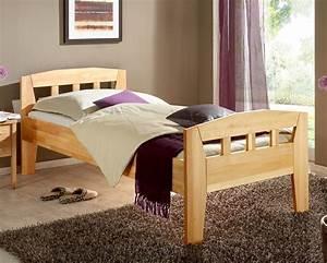 Elektrisch Verstellbares Bett : bett elektrisch verstellbar hause deko ideen ~ Whattoseeinmadrid.com Haus und Dekorationen