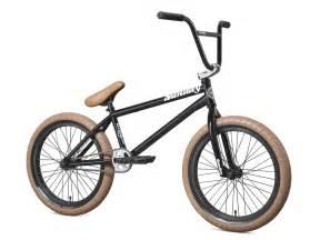BMX Bikes Sunday 2016