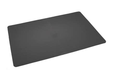 sonde pour cuisine tapis de cuisson en silicone lékué tapis de cuisson en