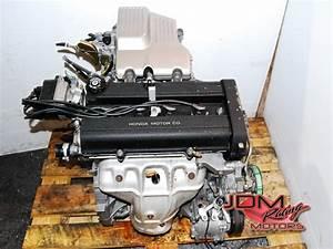 Honda Jdm B20  B16a  B16b  B18b  U0026 B18c Spec R  Gsr  Type R