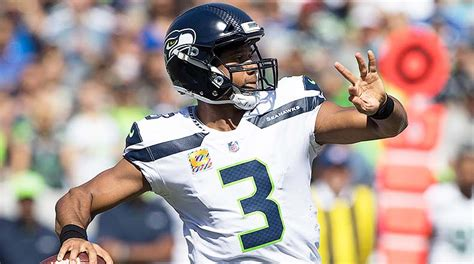seattle seahawks  team preview  prediction
