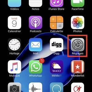 Changer Code Pin Iphone Se : tuto iphone 7 comment changer le code pin de votre carte sim ~ Medecine-chirurgie-esthetiques.com Avis de Voitures