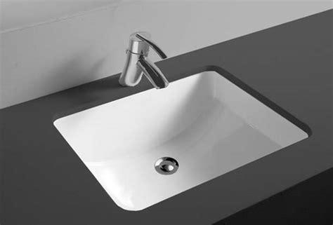 porcelain lavatory bathroom sinks offered