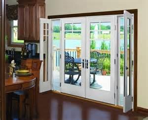 100 andersen 200 series patio door screen andersen