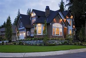 Custom Homes  U2014 Su Casa Design