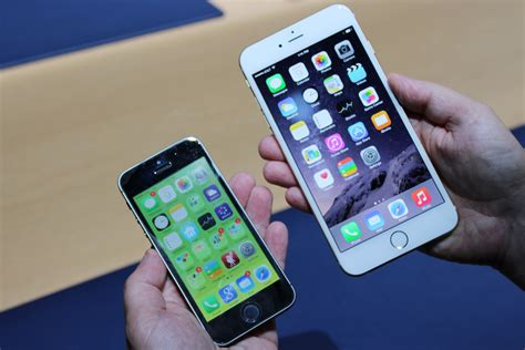iphone 5 vs 6 related keywords suggestions for iphone 6 plus vs iphone 5