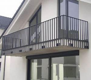 Balkongeländer Glas Anthrazit : 17 besten balkon bilder auf pinterest au engestaltung balkon und balkongel nder glas ~ Michelbontemps.com Haus und Dekorationen