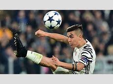 Juventus vs Barcelona TV channel, stream, kickoff time