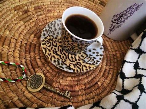 Coffeepot Roundabout In Al Ain, Uae Stock Image Japanese Coffee Liqueur Goa Flavors Cuban Tucson Vs Starbucks Nz Costco Recipe