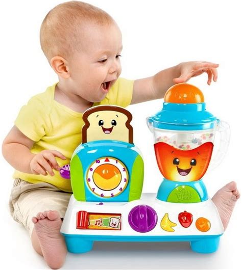 best toys for 6 month best learning toys for 6 month old baby best toys collection
