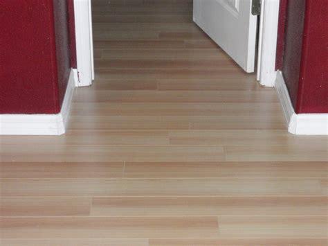 wood flooring price laminate wood flooring cost wood floors