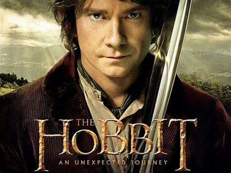 lilou cuisine bilbo le hobbit au cinéma en décembre infos médias