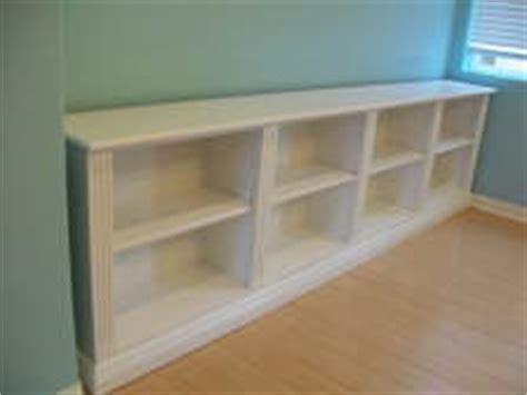bookcase plans plans diy   cedar trellis