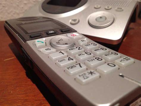 telefone im test schnurlose telefone im test was ist das beste telefon testnachrichten