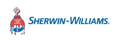 sherwin williams company shw intelligent income