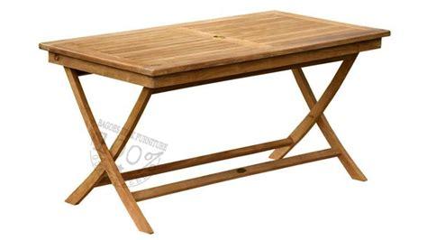 ugly side  teak outdoor furniture victoria bc
