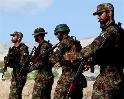 Pakistan Army Dating Mod Pakistani Arma Armaholic