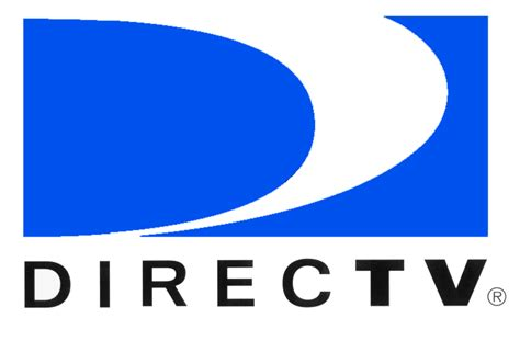 phone number for direct tv direct tv phone trend bloguez