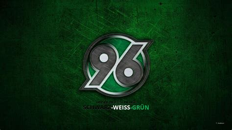 We did not find results for: Hannover 96 Wallpapers - Wallpaper Cave
