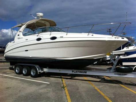 Aluminum Boat Trailer Jacksonville Fl by 2014 Platinum Aluminum Boat Trailers Platinum Trailer