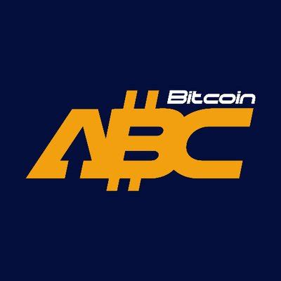 Order cheap eft btc with fast delivery on the most secure marketplace. Bitcoin ABC (BCHA) - Coinivore