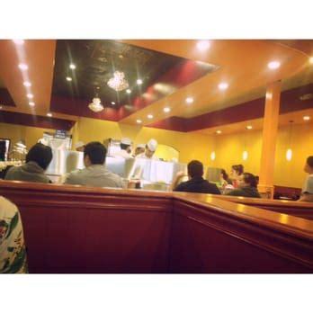 sushi house buffet sushi house buffet 199 photos buffets elk grove ca