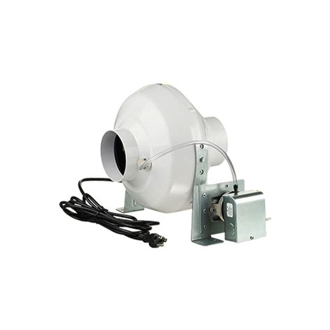 home depot vent fan vents us 162 cfm dryer booster fan with 4 in duct vents