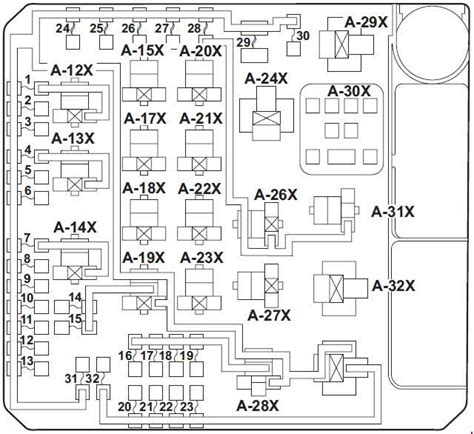 Kia Spectra Radio Diagram Html Imageresizertool
