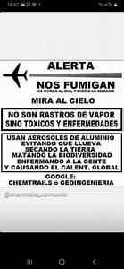 Monterreycannabis Com Venta De Marihuana A Domicilio En